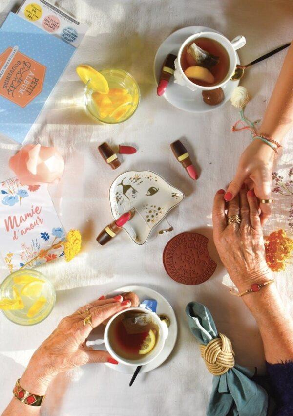 ways to help your elderly parents