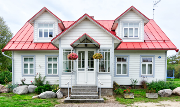why it's worth watching home prices even if you already own your dream home