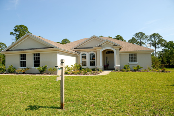 top signs you are ready to buy a house