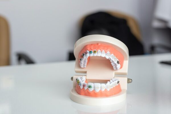 people with medical conditions should focus more on dental health