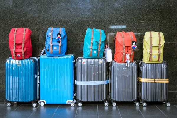Travel tech you absolutely can't live without