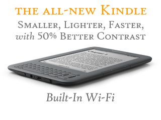 kindle, amazon kindle, buy me one!