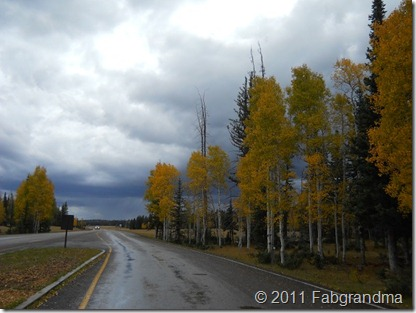 fall 2011 north rim 09
