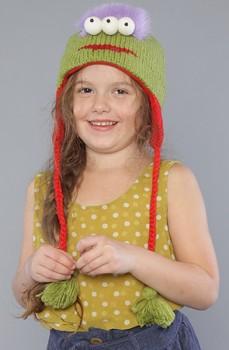 cute knit hat karmaloop.com