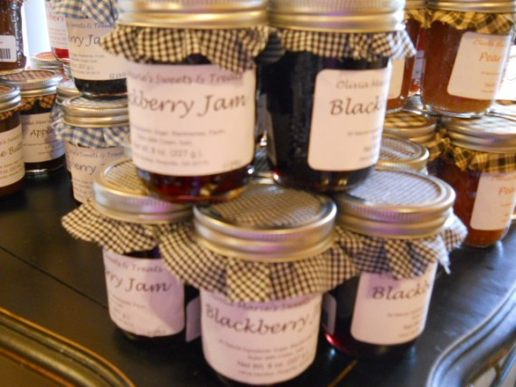 jam made in roopville georgia