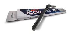 bosch icon wiper blades