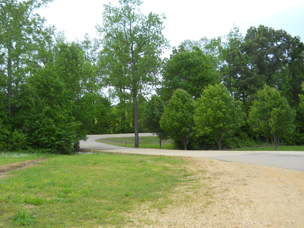 Campground Review: Corinth Gun Club RV Park
