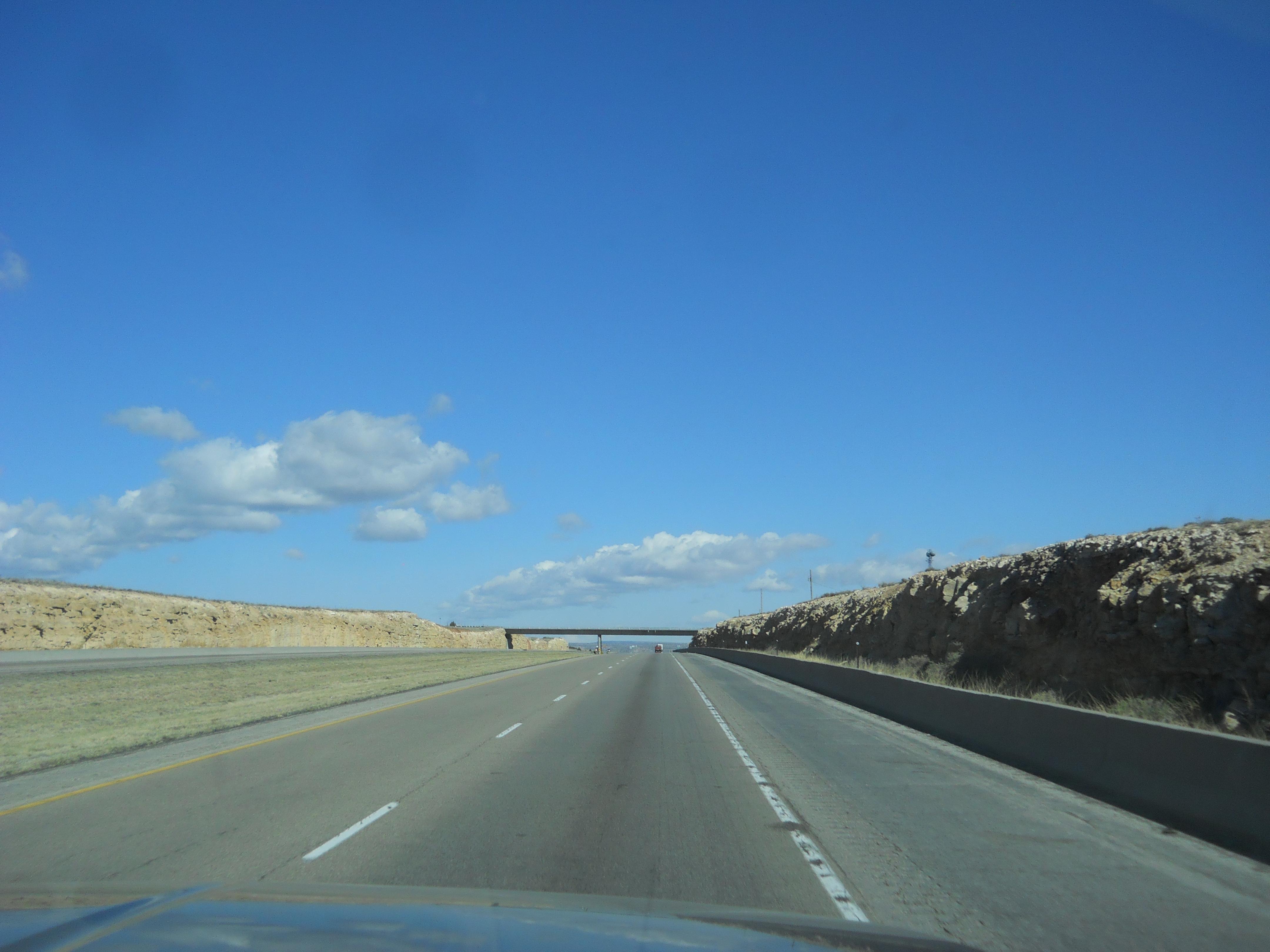 Roadtrip: Georgia to Arizona, 9th Day
