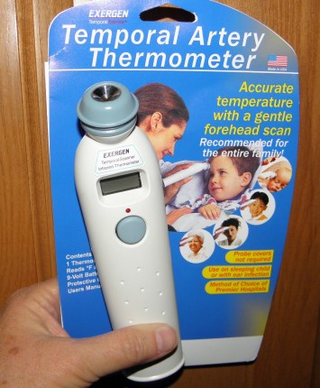 anal-thermometer-torture-snap-shots