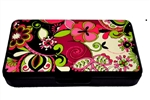Grandma's Gift Guide: Couture Cases