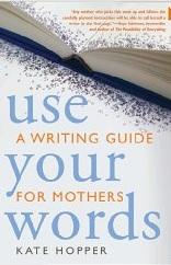 Grandma's Gift Guide: Stocking Stuffer Saturday