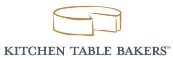 KTB_logo