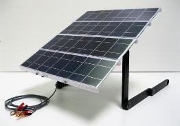 charging_kit_web