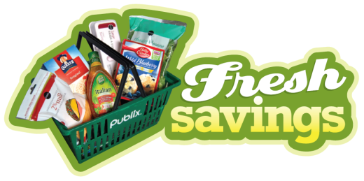 Fresh Savings logo_2
