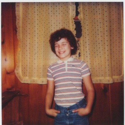 1983 11 14  rebecca 01