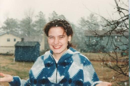 1993 12 25 02 rebecca snow