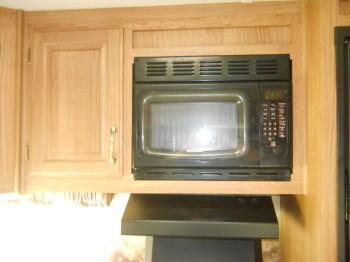 50 microwave