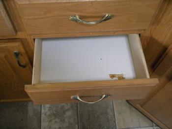 57 drawer