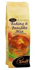 Baking-Pancake-Mix-Thumb