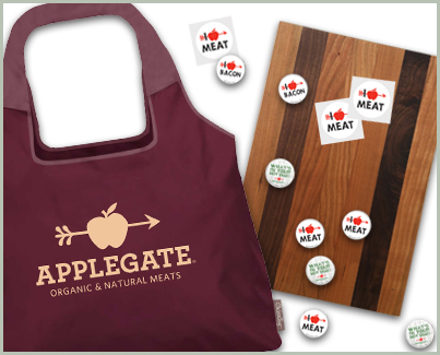 Bloggers-Prize-Pack