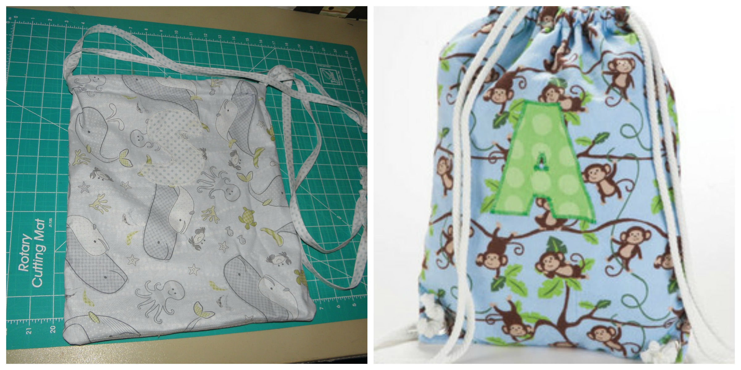 Joann Fabric Summer Crafting Challenge #summerofjoann