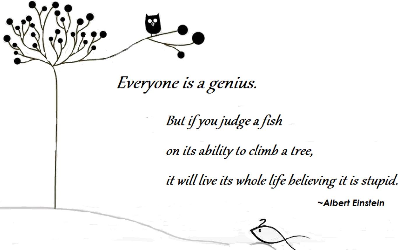 Back To School Quotes. QuotesGram