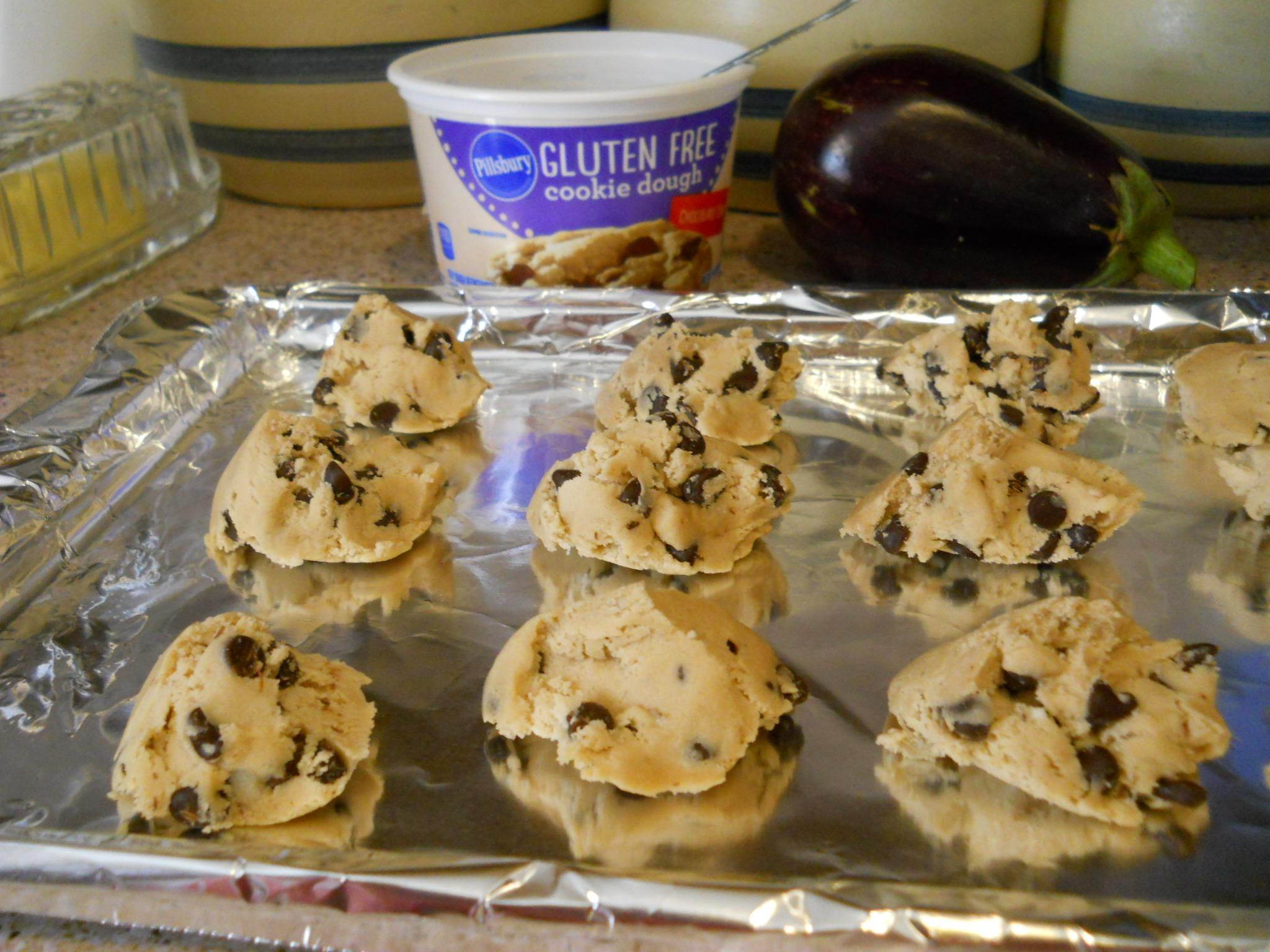 Pillsbury Gluten Free Refrigrated Dough Review Fabgrandma