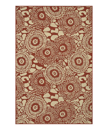 zulilly loloi rug sale