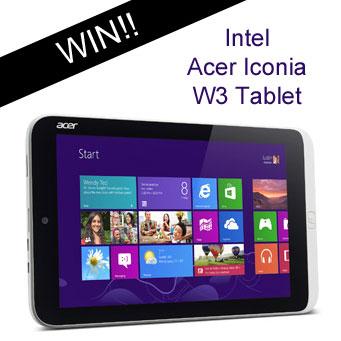 acer-tablet1