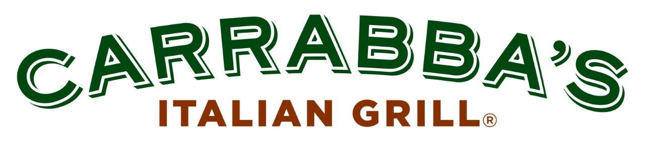 First Taste At Carrabba's Italian Grill