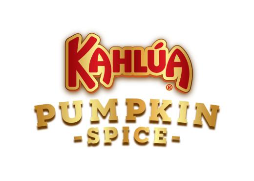 Pumpkin Spice Kahlua