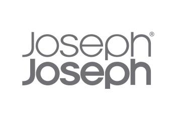 Joseph Joseph brand logo