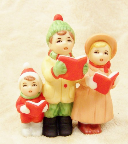 choir_figurine_vintage_lefton_christmas_holiday_figurine_carolers_c761eb46