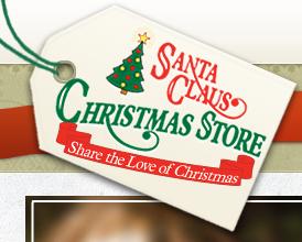 santas-christmas-shop