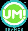 um brands