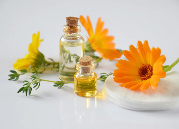natural remedies to help chronic pain conditions