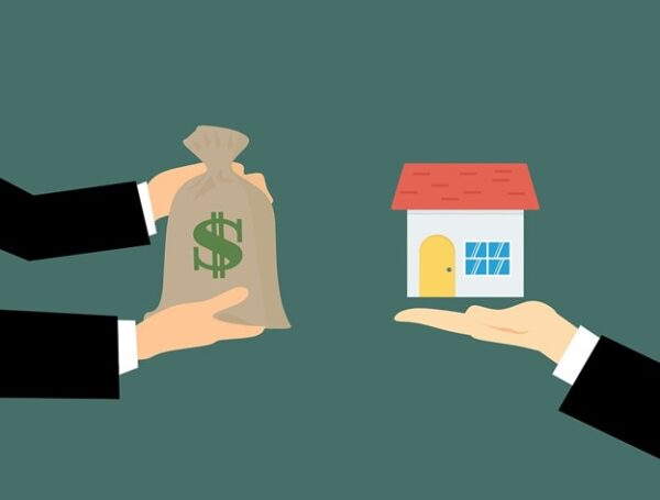 become a better real estate investor
