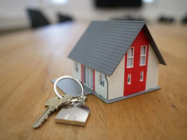 selling your house to a propertydeveloper