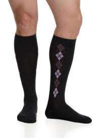 VIM & VIGR Men's Compression Socks
