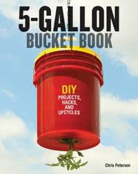 The 5-Gallon Bucket