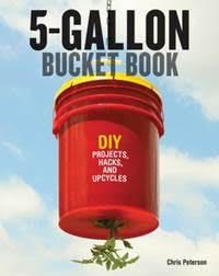 The 5-Gallon Bucket