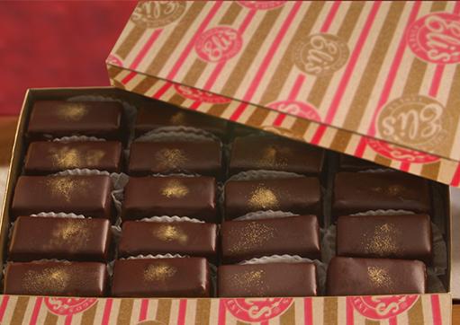 Cheesecake Cuties Eli's Cheesecake