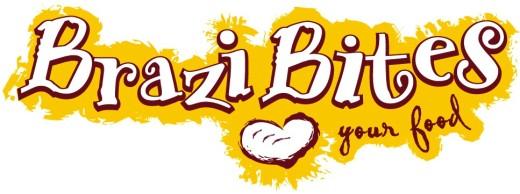 Brazi Bites logo Best
