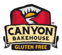 Canyon Bakehouse Logo - NEW