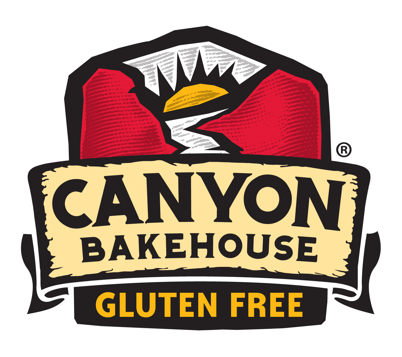 Soft Gluten Free Bread From Canyon Bakehouse Review and Giveaway