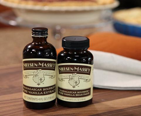 Nielsen-Massey Vanilla