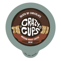 Crazy_cups_Decaf_Death_by_chocolate__76292.1429547188.200.200