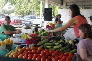 7th street market