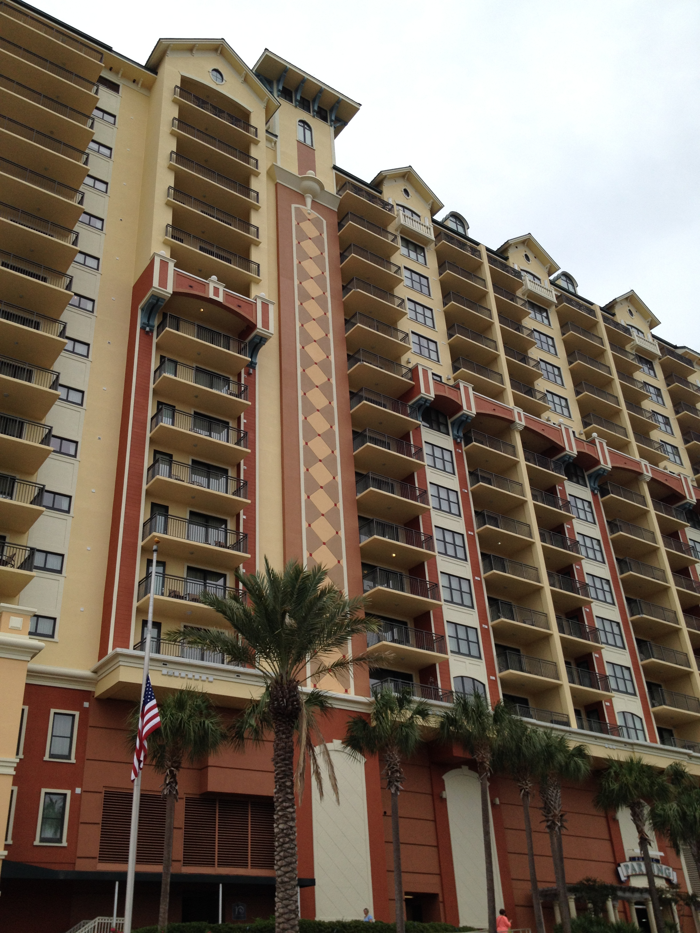 HarborWalk Village in Destin, Florida: Brandcation #FinalDESTINation15