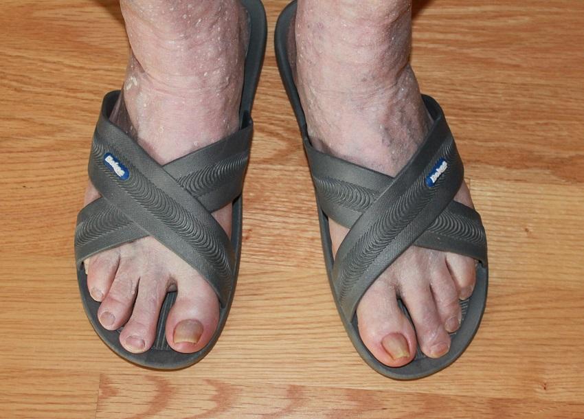 bokos sandals for men and women fabgrandma
